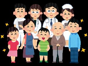 doctors_people