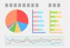 DPCデータに基づく「令和元年度 病院情報の公表」を掲載しました