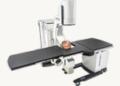 福岡市内では初となる最新鋭の体外衝撃波腎・尿路結石破砕装置(ドルニエ社 DELTA®Ⅲ)を導入します